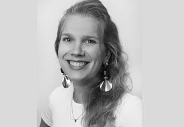 Carolien Heintz - Conrector leerlingbegeleider