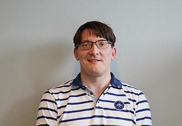 Jeffrey Oudeman - Roostermaker