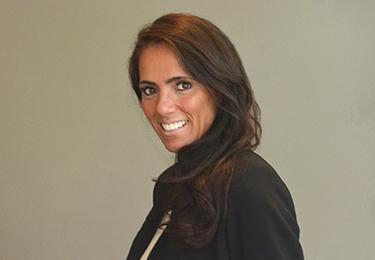 Jennifer Baron - Administratief medewerker