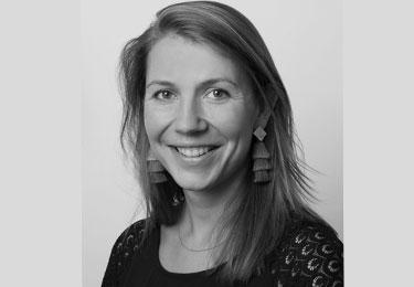 Juliëtte Brouwer - Conrector onderwijs