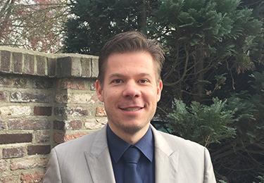 drs. Loek Claessens - Conrector