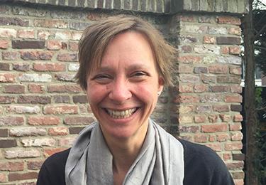 Yvette Plass - Conrector