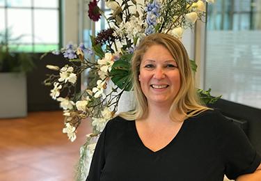 Ilona Brinkman