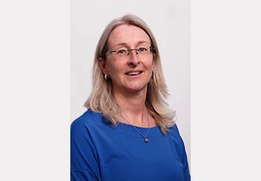 mr drs Karin Grootenboer