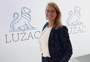 drs. Lisanne Mijnders - Pepelasi